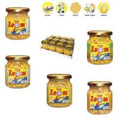 Carp Zoom Porumb Sweet - Anason