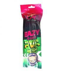 Kit plasa solubila PVA CPK Fast Melt 35mm/10m+plunger