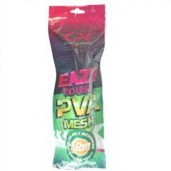 Rezerva plasa solubila PVA CPK Slow Melt 20mm, 10m (refill)