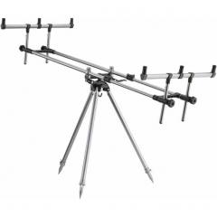 Rod Pod Cormoran Gun-Pod 81001 3 posturi