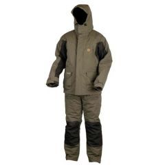 Costum Prologic HighGrade Thermo Suit, marimea XL