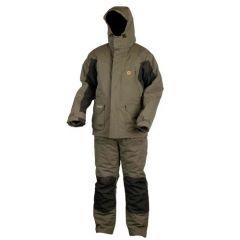 Costum Prologic HighGrade Thermo Suit, marimea XXL