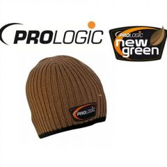 Fes Prologic New Green