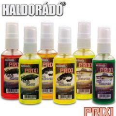 Aroma Spray Haldorado Prixi Salau/Walleye WR1 50ml