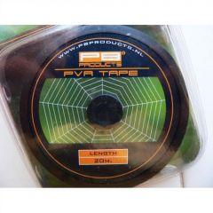 Banda solubila PVA PB Products 20m