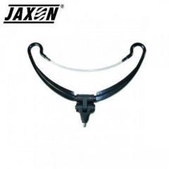 Suport feeder Jaxon V 30cm