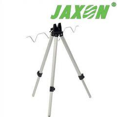 Tripod Jaxon telescopic cu suport pentru lansete 65cm