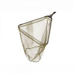Minciog Leeda Flip Up trout Net 50cm