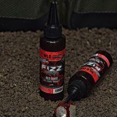 Fluo Fizz 115ml - Red Squid Atractant WLC