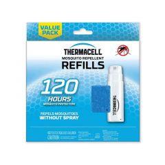 Rezerva aparat anti tantari Thermacell Original Mosquito Repellent Refill 120h