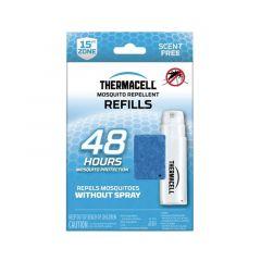 Rezerva aparat anti tantari Thermacell Original Mosquito Repellent Refill 48h