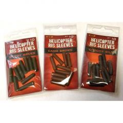 ESP Helicopter Rig Sleeves - Choddy Slit