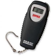 Cantar Rapala digital RMDS-50 25kg