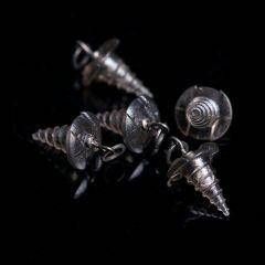 RidgeMonkey RM-Tec Hook Ring Bait Screw