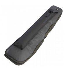 Husa lansete DAM Rod Bag 100cm
