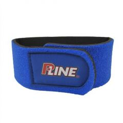 Banda fixare lansete P-Line 18''