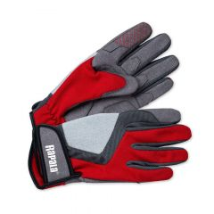 Manusi Rapala Performance Gloves, Marime XL