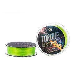 Fir textil RTB Torque X8  0.169mm/20lb/135m