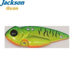 Cicada Jackson Qu-On Reaction Bomb 9g, culoare RTG