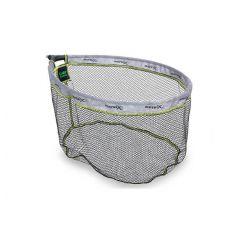 Cap minciog Matrix Carp Rubber Net 55x45cm
