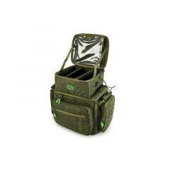 Rucsac Carp Pro Diamond Ruckbag