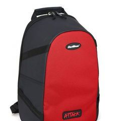 rucsac formax attack spinning