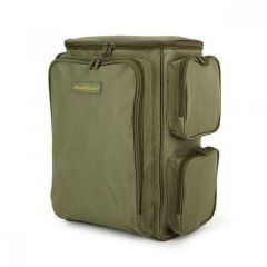 Rucsac Formax Base Carp Bag