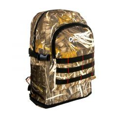 Rucsac EnergoTeam Outdoor Backpack L