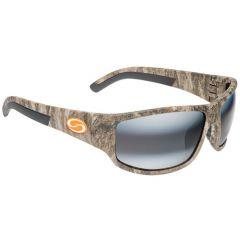 Ochelari polarizati S11 Optics Sunglasses Caddo Mossy Oak