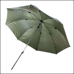 Umbrela EnergoTeam PVC 250cm