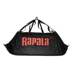 sac cantarire Rapala