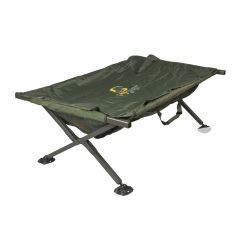 Saltea primire crap Carp Spirit Safety Cradle