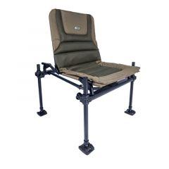 Scaun pescuit Korum S23 Standard Accessory Chair
