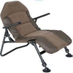 Scaun pescuit Daiwa Folding Chair