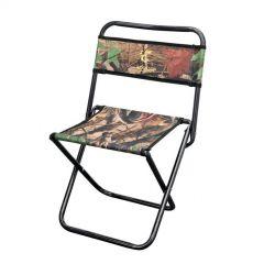 scaun pliant baracuda w0323
