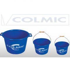 Galeata Colmic Official Team, 13L