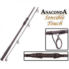 Lanseta Anaconda Sensible Touch 4 3.90m/4lb