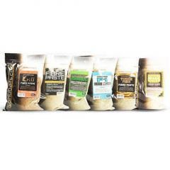 Sonubaits Fibre Paste Natural 500g