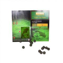 PB Shocker Beads - Weed