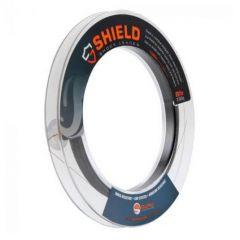 Guru Shield Shockleader 0.28mm/8lb/100m