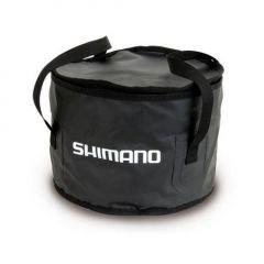 Bac pentru nada Shimano Groundbait Bowl - Large