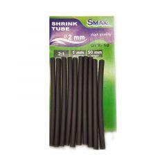 Tub termo Smax Shrink 2mm