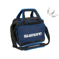 Geanta Shimano Super Ultegra Bait Bag