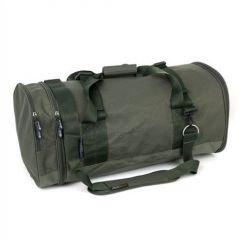Geanta Shimano Tribal Clothing Bag 67x30x30cm