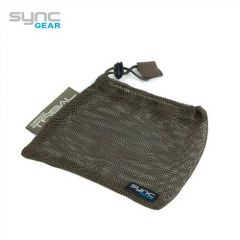 Husa Shimano Sync Large Magnetic Pouch