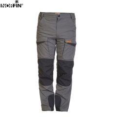 Pantaloni Norfin Sigma, Marimea XXL