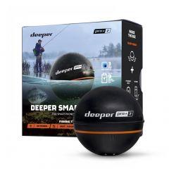 Sonar pescuit Deeper PRO+ 2