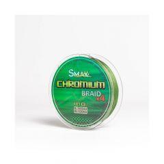Smax X4 Fir textil 0.25mm/100m