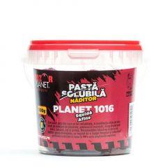 Pasta solubila Senzor pentru naditor Planet 1016 500gr