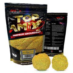 Nada Senzor Top Amix Method Yellow Limited Edition 1kg